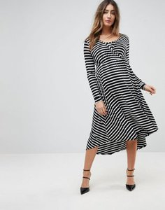 bluebelle-maternity-bluebelle-maternity-nursing-long-sleeved-wrap-front-midi-dress-Y4Pq6PTV225TrEgtkx3HT-300