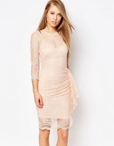 body-frock-body-frock-joanna-dress-in-lace-with-ruffle-tA41kKeJFRCSt3pnf45-300