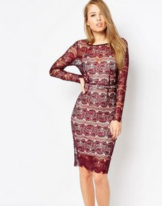 body-frock-body-frock-lisa-scuplting-lace-bodycon-dress-HAPnQNBJNReSt3Ync7k-300