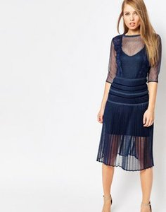 body-frock-body-frock-louisa-sculpting-dress-with-pleat-skirt-and-lace-BAh6GchJpRESt38ngX9-300