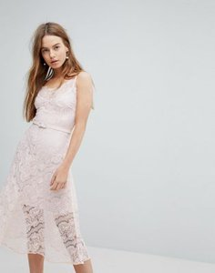 body-frock-body-frock-wedding-dahlia-dress-u5BkX89JLRmS93KnMRc-300