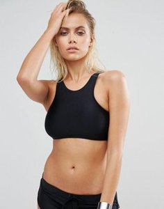 body-glove-body-glove-high-neck-lace-up-crop-bikini-top-QsPDCsXJnS5Ss3ZnDnG-300