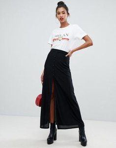 boohoo-boohoo-button-though-split-detail-maxi-skirt-in-black-nrQUsiaSP2hyfsbRt4NQE-300
