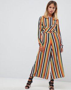 boohoo-boohoo-exclusive-knot-front-jumpsuit-in-stripe-NoUHu13D92y1Q7NBVH6G8-300
