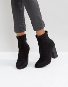 boohoo-boohoo-faux-suede-heeled-ankle-boot-LYXq9jcUc2E3CM8cgXKQ1-300