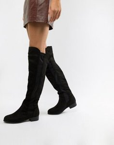 boohoo-boohoo-flat-over-the-knee-boots-in-black-PvS8obfTN2LVWVUASBamr-300