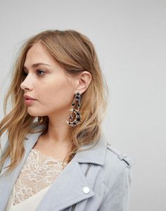 boohoo-boohoo-moon-and-star-earrings-ssQUHEbEJ2hyisbX94FtS-300