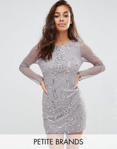 boohoo-petite-boohoo-petite-embellished-long-sleeve-mini-dress-XLKsXoBJXRXSt3nnMbV-300