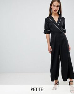 boohoo-petite-boohoo-petite-woven-tailored-wrap-jumpsuit-in-black-V4UnWqGda2y1g7Mu9HKtV-300