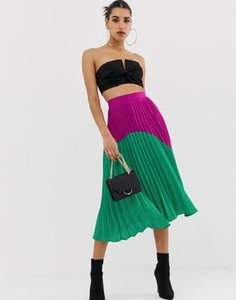 boohoo-boohoo-pleated-midi-skirt-in-colour-block-GgU2VHg632y1b7P66HEpp-300