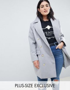 boohoo-plus-boohoo-plus-exclusive-plus-double-breasted-coat-in-grey-VcUnWqG8b2y1V7MPFHKt2-300