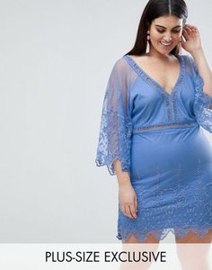 boohoo-plus-boohoo-plus-exclusive-plus-lace-insert-bell-sleeve-mini-dress-aBMRMbFnG2SwRcp5rqD7G-300