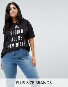 boohoo-plus-boohoo-plus-we-should-all-be-feminists-t-shirt-1JUnvLHuY2y167MZ7HDNs-300