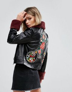 boohoo-boohoo-studded-and-embroidered-leather-look-jacket-with-faux-fur-collar-iyMQYTnFL2Sw2cqgPqdLC-300