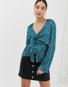 boohoo-boohoo-tie-front-blouse-in-leopard-print-RZX6ShxQp2E39M8knXLcS-300