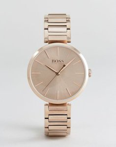 boss-boss-1502418-bracelet-watch-in-rose-gold-Qya9nqJfm2V4FbuiYkGtV-300