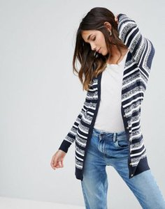 brave-soul-brave-soul-button-through-stripe-cardigan-jpPKBpDyX25TGEhLVxkQ9-300