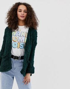 brave-soul-brave-soul-edge-to-edge-textured-cardigan-in-forest-green-JXSPHSYLm2LVMVUCZB2Dv-300