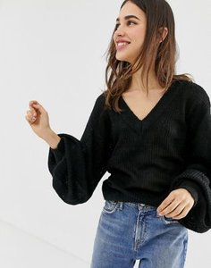 brave-soul-brave-soul-harrio-crew-neck-jumper-with-wide-sleeves-4MPaxP6zu25TsEhq8xF71-300