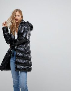 brave-soul-brave-soul-monroe-high-shine-long-padded-coat-with-detachable-hood-AAP5ziLgD25TKEhqRxNDa-300