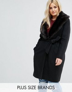 brave-soul-plus-brave-soul-plus-ada-long-coat-with-detachable-faux-fur-collar-7nMArkNPw2SwkcpbRqmfN-300