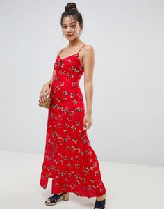 brave-soul-brave-soul-poppy-maxi-dress-with-front-split-L3YyYtyqR2rZzy26odt99-300