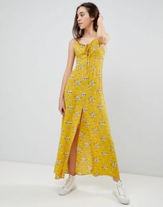 brave-soul-brave-soul-poppy-maxi-dress-with-tie-detail-2PcHfcC5m27ahDp7DsK8U-300