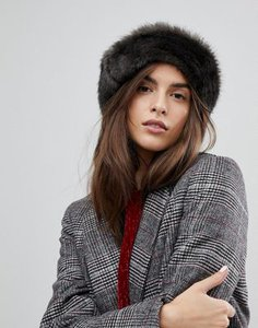 brixton-brixton-hat-with-faux-fur-trim-H9X58B2R52E3eMAkaXEMn-300