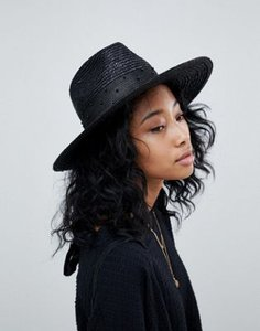brixton-brixton-macy-fedora-in-black-with-beaded-detail-VbMA9WNUz2Sw6cpHUqpvs-300