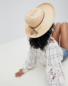 brixton-brixton-straw-fedora-hat-with-printed-rose-WFMA9WNVy2Swrcp8Qqpv7-300