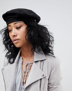 brixton-brixton-structured-beret-with-outside-rope-detail-ymMA9WNyz2SwicpMzqpvk-300