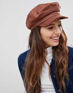 brixton-brixton-unstructured-baker-boy-hat-in-chestnut-xcPpe6WLL25TEEigpx6nb-300