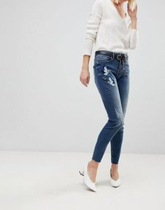 b-young-b-young-embroidered-jeans-ouYVrxDdn2rZPy2yzd4Xs-300