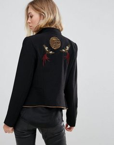 b-young-b-young-embroidered-trophy-jacket-haPKfRkZe25THEicCxDtH-300