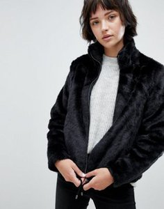 b-young-b-young-faux-fur-funnel-neck-jacket-UkMgUacJL2Sw5coc2q1HB-300