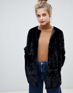 b-young-b-young-faux-fur-throw-on-coat-hMYz4HTGJ2rZPy1yUdQfN-300