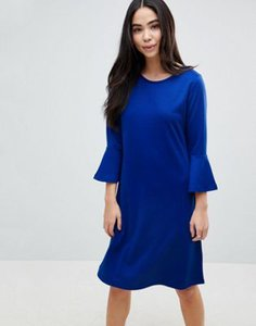 b-young-b-young-flared-sleeve-skater-dress-AsatN7xXf2V4KbunakRSw-300