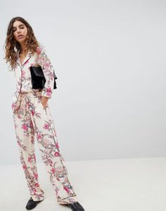 b-young-b-young-floral-printed-trousers-HZPKUZD6Y25TrEhRvxofb-300
