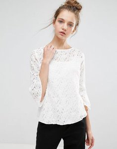 b-young-b-young-lace-blouse-1hUHXAXpx2y1L7Mo3HSzf-300