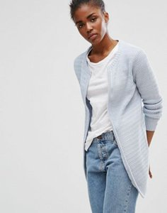b-young-b-young-reverse-knitted-cardigans-TPP4ULsmL25TcEiXwxqh2-300