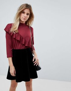 b-young-b-young-ruffle-panel-blouse-sgPKfRkZd25TmEivzxDtQ-300
