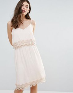 b-young-b-young-summer-dress-with-lace-insert-Us8X1FFJFSqSs37nBae-300