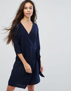 b-young-b-young-wrap-front-dress-WXUHXAXKx2y1i7MiWHSzn-300