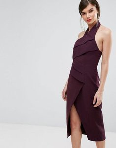 c-meo-collective-c-meo-collective-dont-stop-midi-dress-JWSdpvuei2LVWVTV5Bhsc-300