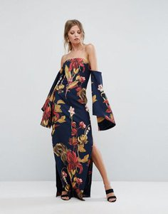 c-meo-collective-c-meo-collective-fusion-printed-maxi-dress-dgS8zTCRU2LVeVVDtB11S-300