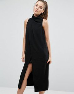 c-meo-collective-c-meo-collective-never-be-like-you-dress-Y6xeBcCJySvSP3dnkrB-300