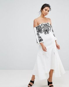 c-meo-collective-c-meo-collective-paradise-embroidered-midi-dress-Hpc2UXKHT27arDpcPsvwY-300