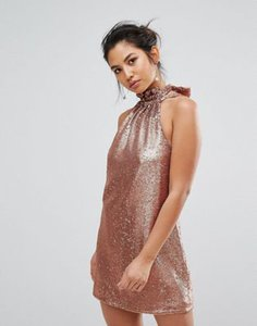 c-meo-collective-c-meo-collective-sequin-mini-dress-K8c2UXKJR27aNDpJHsvw2-300