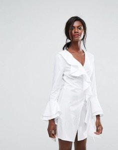 c-meo-collective-c-meo-collective-still-standing-ruffle-wrap-dress-zwQUHEbEK2hyPsbLv4Ftm-300