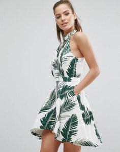 c-meo-collective-c-meo-collective-witness-dress-F6PombwJmSvSP3znnLX-300
